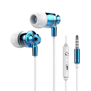 Image of wholesale factory china supplier langsdom earphones m300 cheap price ditributor