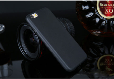 Image of Wholesale Supplier OEM Soft Silicone cover with screen protector Distributor USA 2