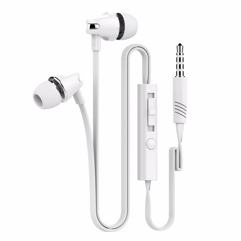 Image of China Wholesale langsdom earphones jv23 Factory Supplier Cheap Price Distributor