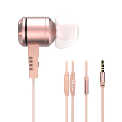 China Wholesale langsdom earphones m410 Factory Supplier Cheap Price Distributor