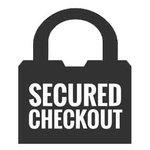 Image of Secured Checkout