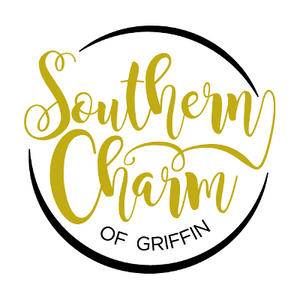 Southern Charm of Griffin