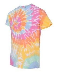 Way Maker Tie-Dye