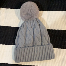 Load image into Gallery viewer, Suzy Q Beanies