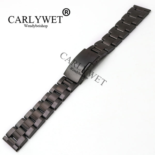 Wrist Watch Band Replacements