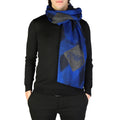 Scarf (Midnight Blue)