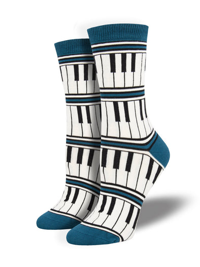 Piano Stripe