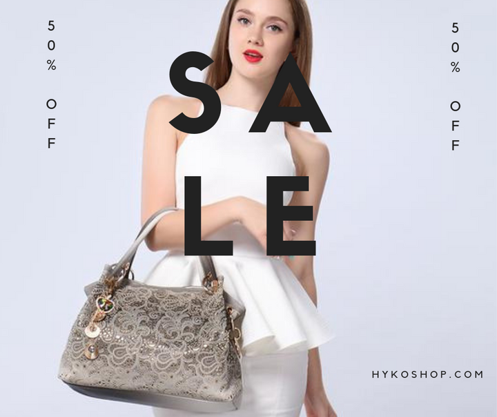 hykoshop-handbags