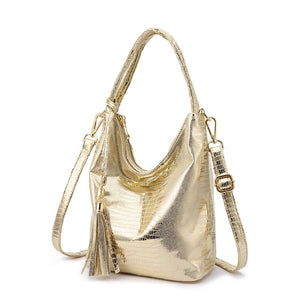 REALER Party wear purses-handbag-Hykoshop