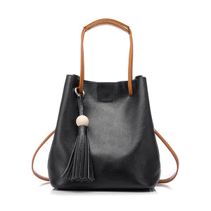 black Ladies Classic  totebag