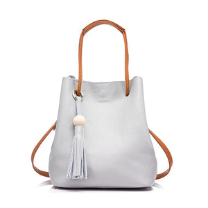 white Ladies Classic  totebag