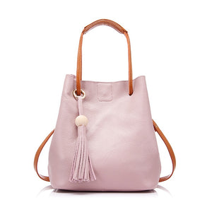 pink Ladies Classic  totebag