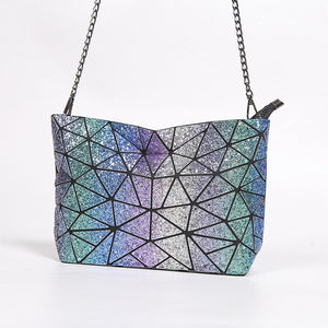 Female Crossbody Bag-Hykoshop