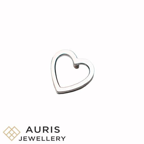 Auris Open Heart Amour Contour