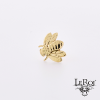 Leroi Gold Bee