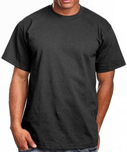 Load image into Gallery viewer, PRO 5 SUPER HEAVY SHORT SLEEVE