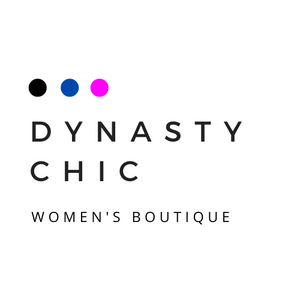 Dynasty Chic Women's Boutique