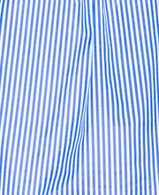 Load image into Gallery viewer, Striped Off The Shoulder Top
