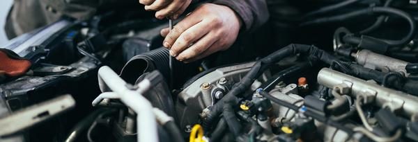 5 Automobile Maintenance Services That Most People Overlook