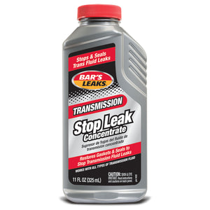 Bar's Leaks® Transmission Stop Leak Concentrate
