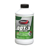 Johnsen's DOT-3 Brake Fluid
