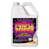 Purple Power Industrial Strength Cleaner/Degreaser