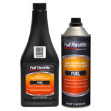 Full Throttle GDI+ Fuel System 2 Step Kit