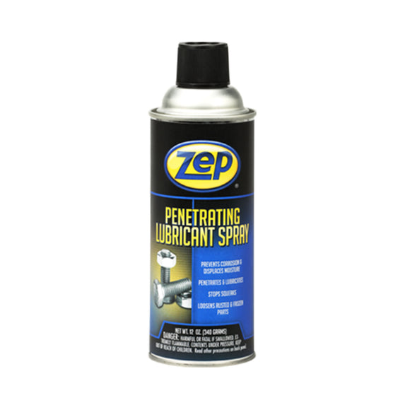 Zep® Penetrating Lubricant Spray