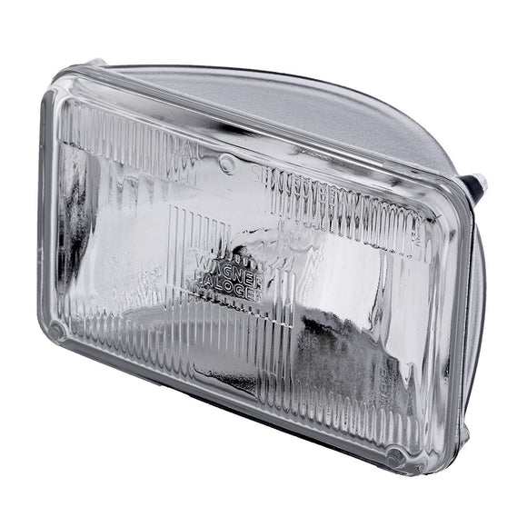EIKO® Halogen Sealed Beam Bulbs