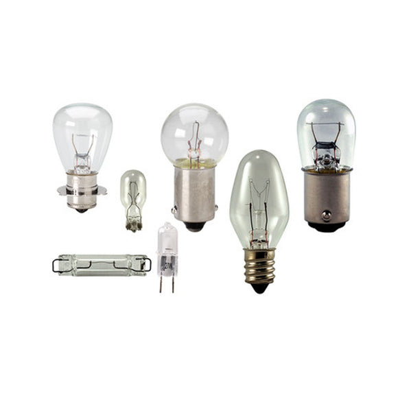 EIKO® Minature Bulbs