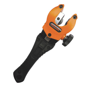 SUR&R Ratcheting Tube Cutter