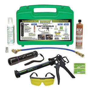 Deluxe BigEZ™ UV Leak Detection Kit