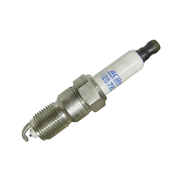 ACDelco® Professional Double Platinum Spark Plugs