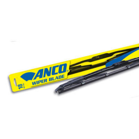 ANCO® 31 Series Conventional Wiper Blades