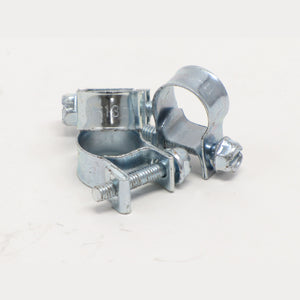 Fuel Injector Hose Clamps