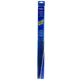 Pylon PowerBlade Wiper Blades