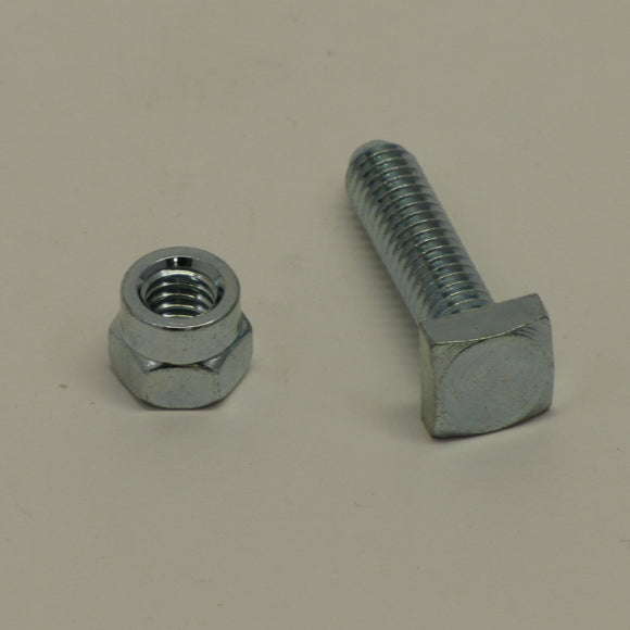 DEKA Top & Side Mount Battery Bolts