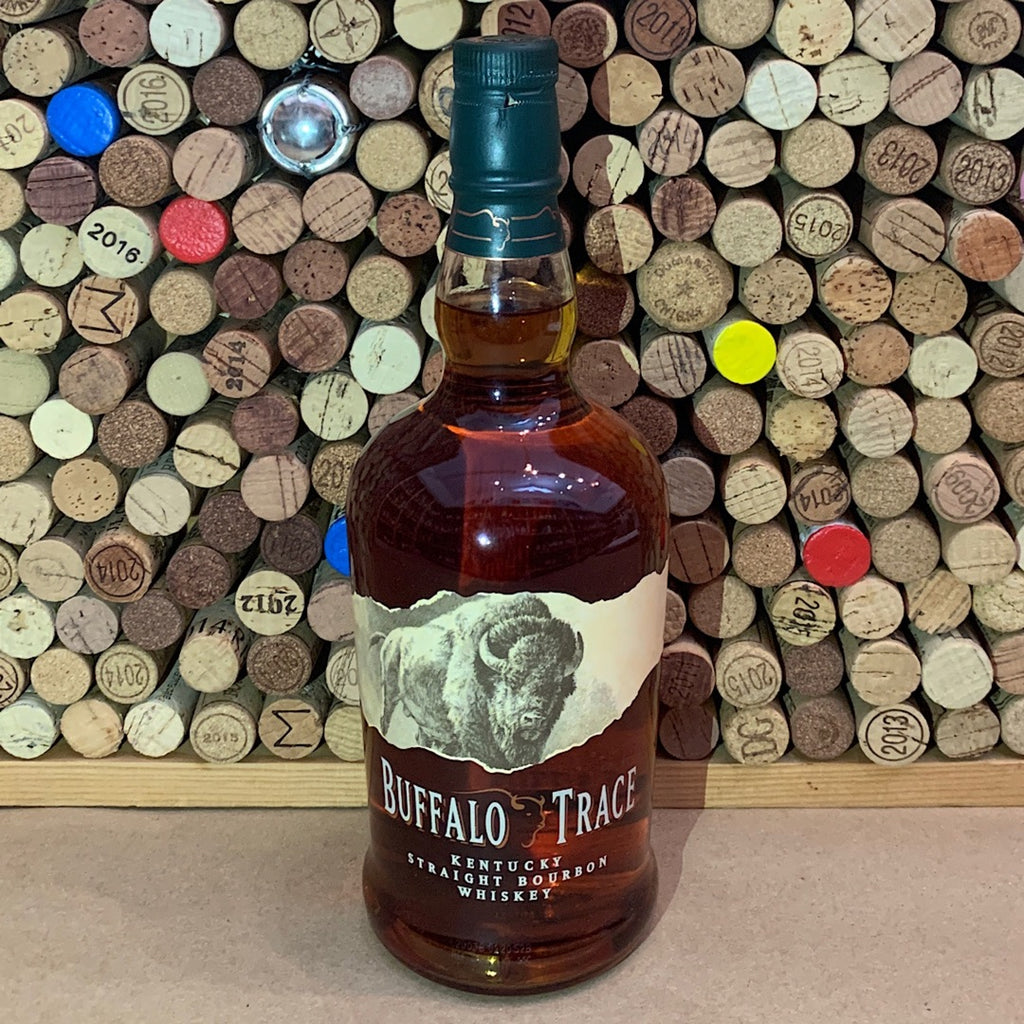 Buffalo Trace Bourbon 90 750ml