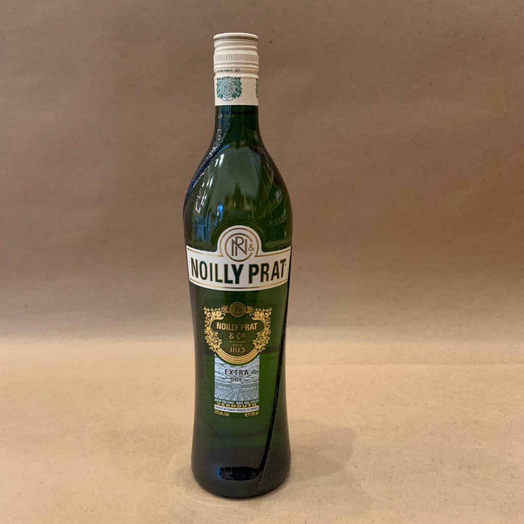 Noilly Prat Extra Dry 375ml