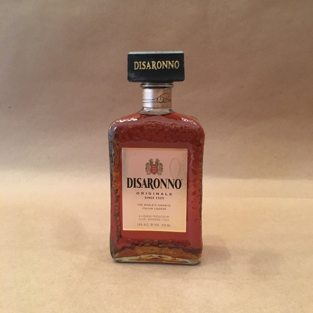 Amaretto DiSaronno 375ml