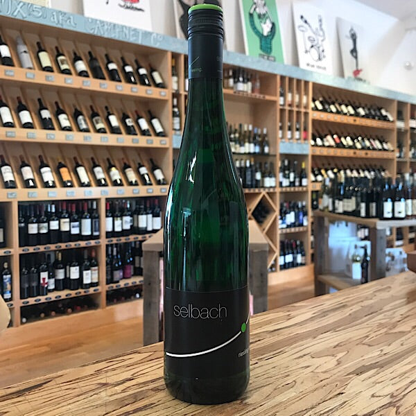 Selbach 'Incline' Riesling 2017