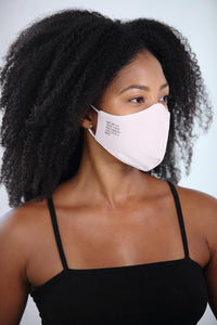 Save One Life, You're A Hero. Save 100 Lives, You're A Nurse Face Mask<br><strong>(multiple colors)</strong>