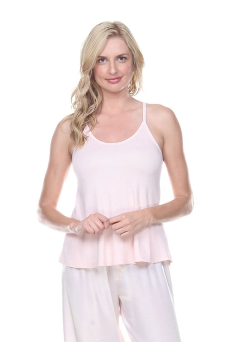End of Colors Flash Sale: Cami