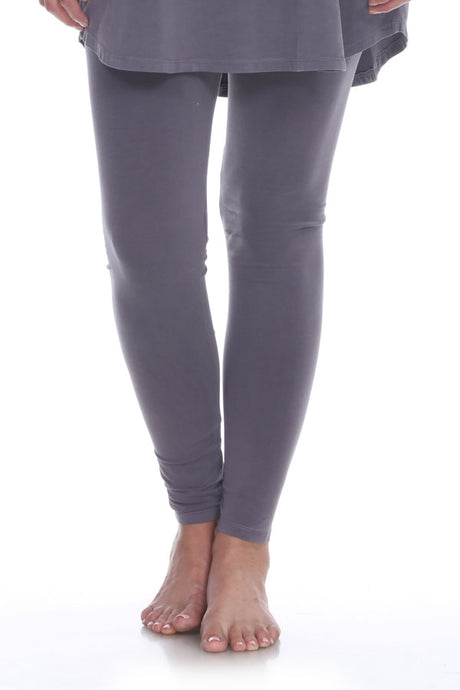 Rock Cotton Legging
