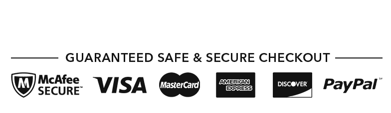 Image result for safe checkout black and white