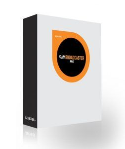 SAM Broadcaster PRO 2019 - WindowsOS - lowpriceskey