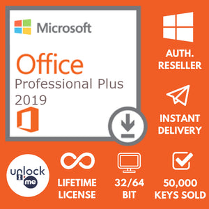 4999 For Lifetime Microsoft Office 365 And Office 2019