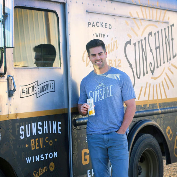 Whit Merrifield, Mlb All-Star, Becomes an Owner in Sunshine