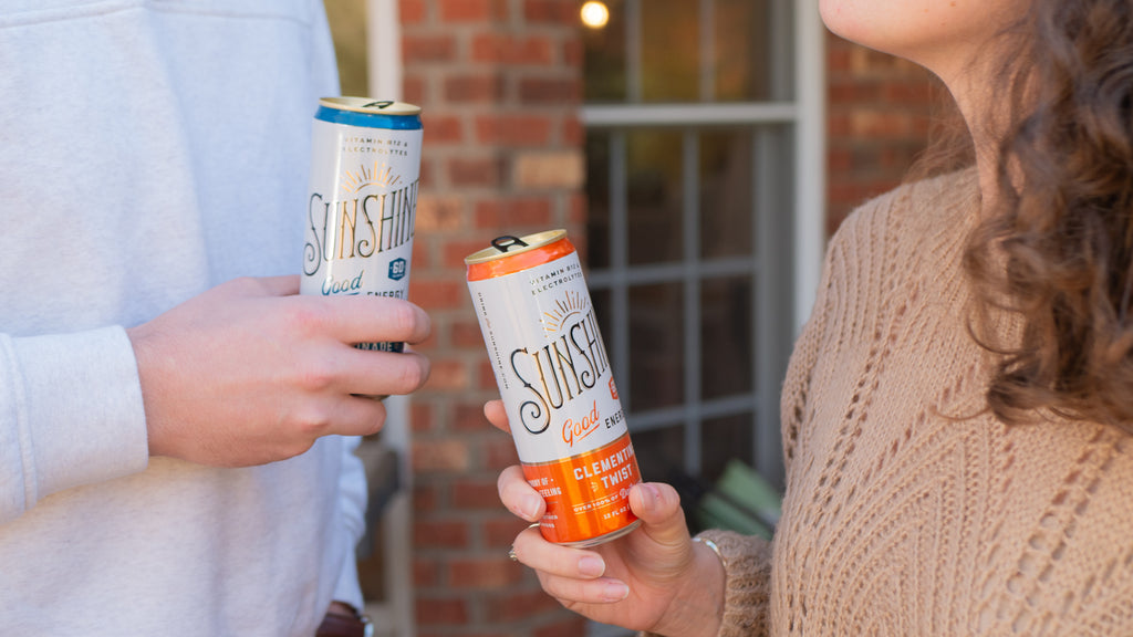 12 oz cans are coming to a market near you