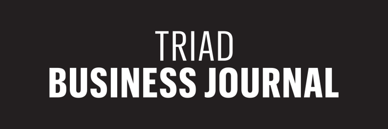 Triad Business Journal